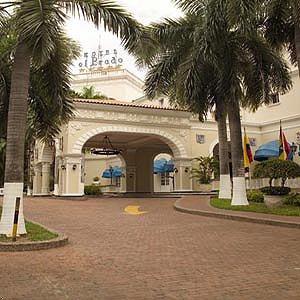 Codigo-Postal-de-Barranquilla