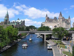 Codigo-Postal-de-Canada