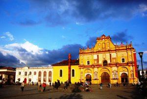 Codigo-Postal-de-Chiapas