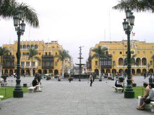 Codigo-Postal-de-Lima