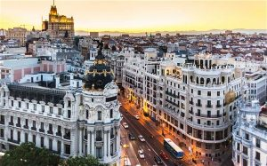 Codigo-Postal-de-Madrid
