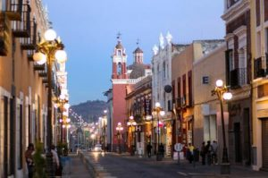 Codigo-Postal-de-Puebla