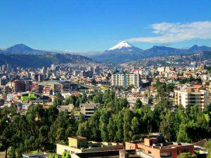 Codigo-Postal-de-Quito
