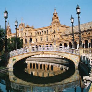 Codigo-postal-de-Barcelona
