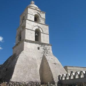 Codigo-postal-de-Bolivia