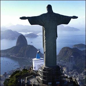 Codigo-postal-de-Brasil