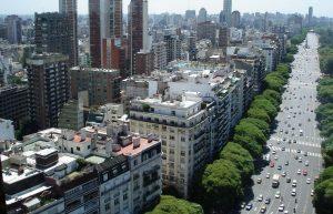 Codigo-postal-de-Buenos-Aires