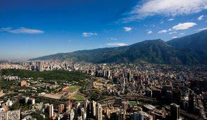 Codigo-postal-de-Caracas1