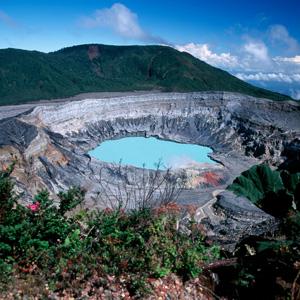 Codigo-postal-de-Costa-Rica