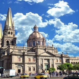 Codigo-postal-de-Guadalajara