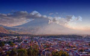 Codigo-postal-de-Guatemala