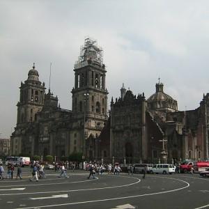 Codigo-postal-de-Mexico-DF