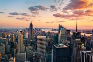Codigo-postal-de-New-York