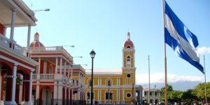 Codigo-postal-de-Nicaragua