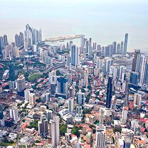 Codigo-postal-de-Panama